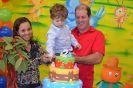 Aniversário Miguel Rufino 28-07-2013
