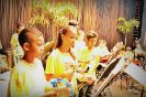Apresentação Projeto Guri Itápolis 27-11-118
