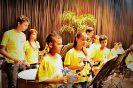 Apresentação Projeto Guri Itápolis 27-11-119