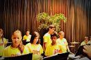 Apresentação Projeto Guri Itápolis 27-11-120