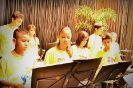 Apresentação Projeto Guri Itápolis 27-11-123