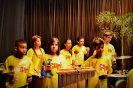Apresentação Projeto Guri Itápolis 27-11-14