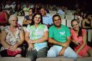 Apresentação Projeto Guri Itápolis 27-11-16