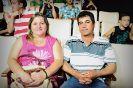 Apresentação Projeto Guri Itápolis 27-11-17