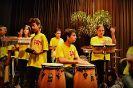 Apresentação Projeto Guri Itápolis 27-11-21