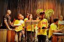 Apresentação Projeto Guri Itápolis 27-11-23