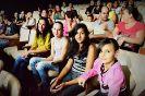 Apresentação Projeto Guri Itápolis 27-11-24