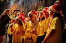 Apresentação Projeto Guri Itápolis 27-11-28