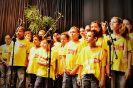 Apresentação Projeto Guri Itápolis 27-11-3