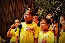 Apresentação Projeto Guri Itápolis 27-11-4