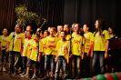 Apresentação Projeto Guri Itápolis 27-11-7
