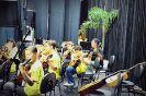 Apresentação Projeto Guri Itápolis 27-11-83