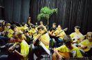 Apresentação Projeto Guri Itápolis 27-11-86