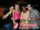 Baile do Hawai Borborema 23-11-2013-103