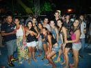 Baile do Hawai Borborema 23-11-2013-18