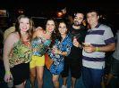 Baile do Hawai Borborema 23-11-2013-19