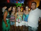 Baile do Hawai Borborema 23-11-2013-38