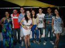 Baile do Hawai Borborema 23-11-2013-50