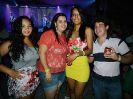Baile do Hawai Borborema 23-11-2013-79