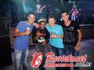 Baile do Hawai Borborema 23-11-2013-84
