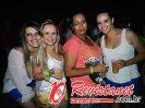 Baile do Hawai Borborema 23-11-2013-85