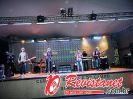 Baile do Hawai Borborema 23-11-2013-89