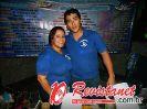 Baile do Hawai Borborema 23-11-2013-98