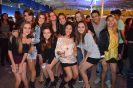 Banda Inox- 40ª Feira do Bordado de Ibitinga 04-07-2013