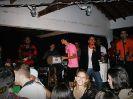 Niver Fest Open Bar 23-11-2013-170