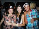 Niver Fest Open Bar 23-11-2013-174