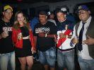 Niver Fest Open Bar 23-11-2013-88