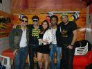 Samba House - Bombar 22-06-2013