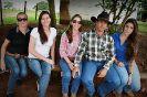 Seleção de Peões para Rodeio Poseidon Eventos 23-11-2013-16