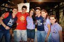 Show de Prêmios APAE de Itápolis 27-12