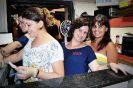 Spazio Pizza Bar 27-12