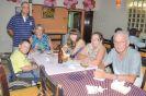 Aniversario 2 Anos Giovana Miarelli Palhares 27-09