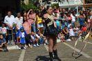Desfile Cívico em Itápolis - 31/08 - Gal 3