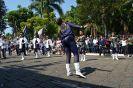 Desfile Cívico em Itápolis - 31/08 - Gal 4
