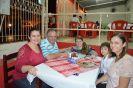 Dinapoli Pizzaria 25-10-2014
