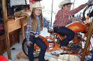 Ensaio Orange Country - Moda Infantil-8