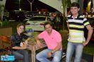 Faita2014: Gustavo Mioto -15/10