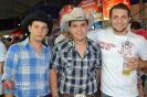 Faita2014: Gustavo Mioto -Show-15/10