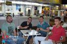 Faita2014: Luiz Carlos e Juliano 20-10