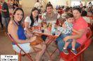 Festa do Padroeiro na Vila Cajado - 21/09