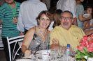 Baile do Reveillon CCI