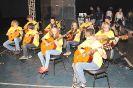 Festival Cultural no Dultrão - 11/2015