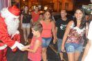 Papai Noel Bruna Baby e Natal Itápolis 10-12
