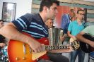 Rafael Gentil e Convidados no Bistrô 21-11
