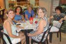 Social Restaurante Bella Varanda 11-12