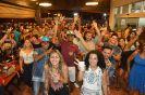 Acorda Velha e Renan Monteiro na Choppissimo